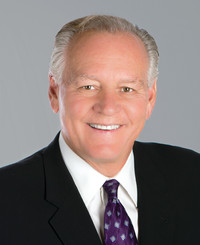 Insurance Agent Mike Deutcher