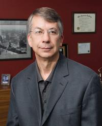 Agente de seguros George Azevedo Jr
