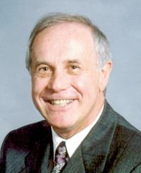 Insurance Agent Jim Parrilli