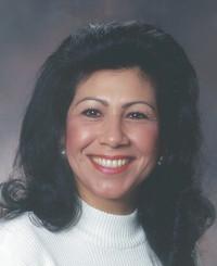 Insurance Agent Rosie Schweer