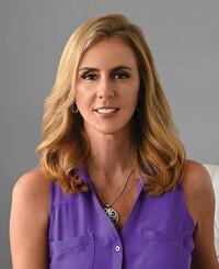 Linda Horton