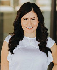 Insurance Agent Ana Borrego