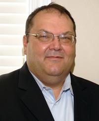 Insurance Agent Bob Wright