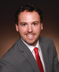 Insurance Agent Michael Cornett