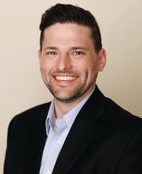 Insurance Agent Michael Barr