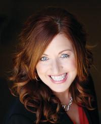 Insurance Agent Darlene Denison