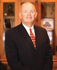 Agente de seguros Bob Shaffer