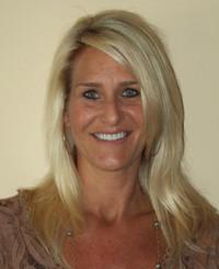 Insurance Agent Shelly O'Shea