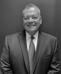 Insurance Agent John Langan