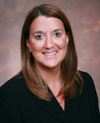 Insurance Agent Sarah Tilson-Miano