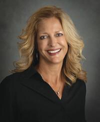 Agente de seguros Jennifer Dietsch