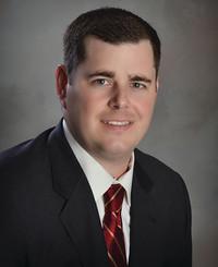 Agente de seguros Michael Trout