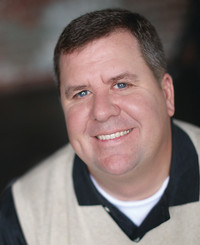 Agente de seguros Scott McNab
