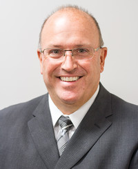 Insurance Agent Brad Taylor