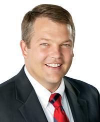 Insurance Agent Greg Graham