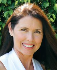 Agente de seguros Cindy Papandreas