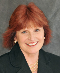 Insurance Agent Alana Brahler
