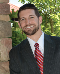 Insurance Agent Doug Marrinson