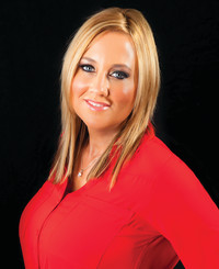 Insurance Agent Jennifer Lowder