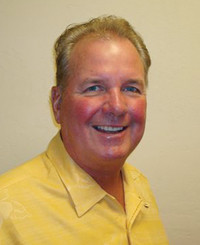 Insurance Agent Michael Bott