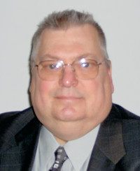 Insurance Agent Jim Green