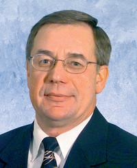 Insurance Agent Ed Grzybicki