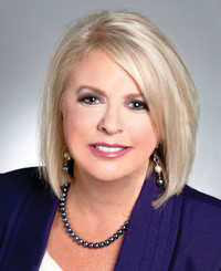 Insurance Agent Judy Larson