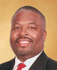 Insurance Agent Myron K Lawson