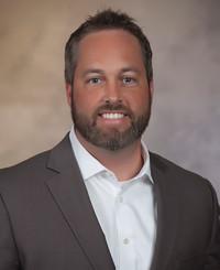 Insurance Agent Matt Rowe