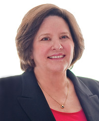 Insurance Agent Laura DeBella