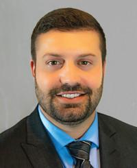 Insurance Agent Tyler Penwell