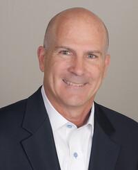 Agente de seguros Kevin Coan