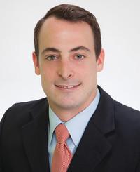Insurance Agent Bryan Zaremba