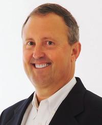 Insurance Agent Steve Martin