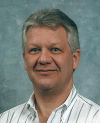 Insurance Agent Bob Meding