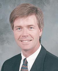 Agente de seguros Ken LaTourette