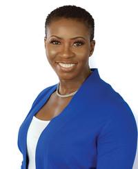 Agente de seguros Pedriena Wheeler
