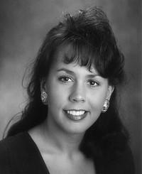 Insurance Agent Rhonda Rogers
