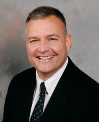 Insurance Agent Doug Hill