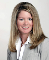 Insurance Agent Jana Lake