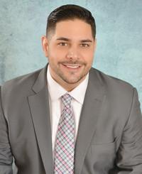 Agente de seguros Armando Perez