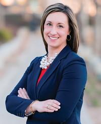 Insurance Agent Lyndsey Monahan Rhode