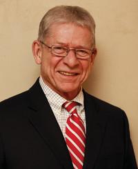 Insurance Agent Jim Mundy Jr