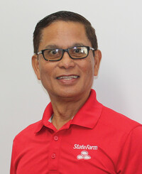 Insurance Agent Romy Buerano
