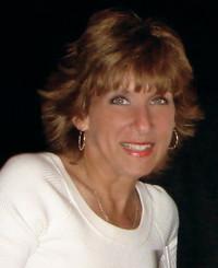 Insurance Agent Janice Petronella