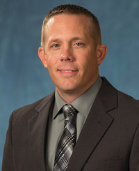 Insurance Agent Matt Horton