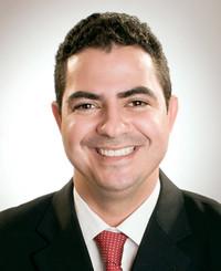 Agente de seguros Lazaro Neto