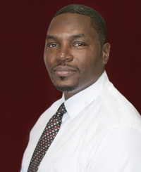 Insurance Agent Lawrence LaBlue