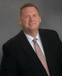 Agente de seguros Mike Peterson