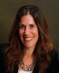 Insurance Agent Cynthia Koutsoliontos